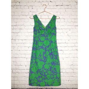 Boden Amalfi Dress